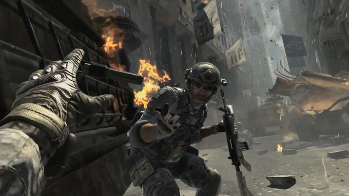call-of-duty-mw3-screenshot-02