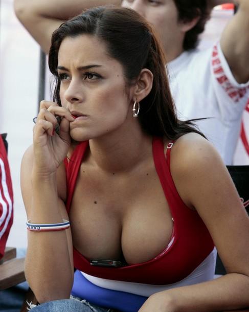 world cup Search  XVIDEOSCOM