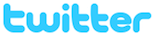 twitter logo header1 Twitter is a powerfull marketing tools