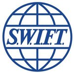 swift code logo Bank SWIFT CODE in Indonesia (BCA, Mandiri, BNI, BRI, CIMB Niaga, etc)