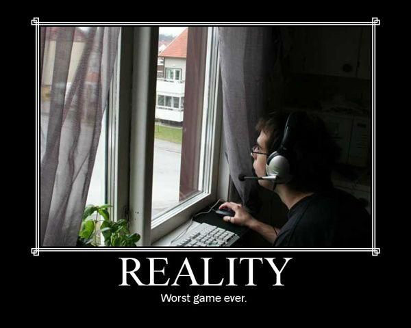 Stepping down Reality-worst-game-ever1