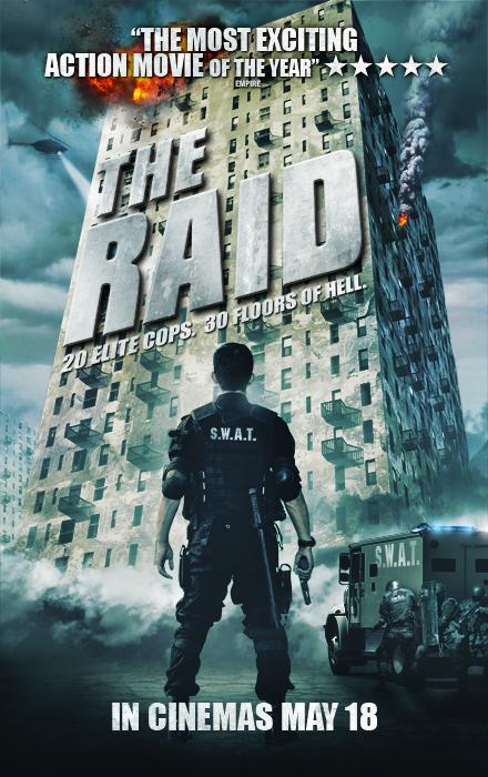 The-Raid-movie-poster