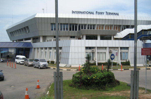batam-center-ferry-terminal
