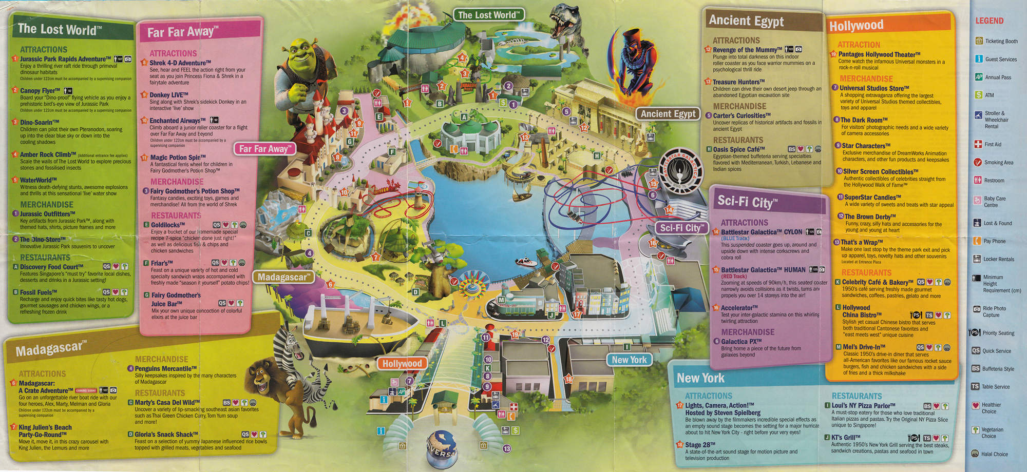 printable florida map with Tour Singapore Day 2 Universal Studio Singapore on C us Map besides Fortlauderdale in addition Index likewise Index likewise Venise plan carte map.