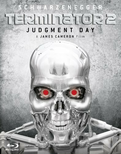 terminator 2 judgment day dvd cover