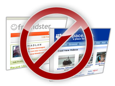 How to access / unblock blocked websites (Facebook, Twitter ...