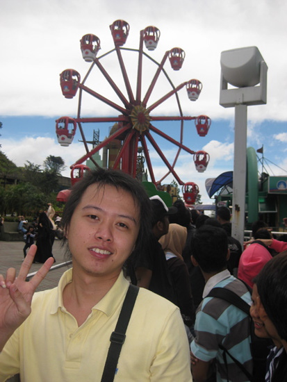 genting_highlands_02