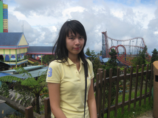 genting_highlands_04