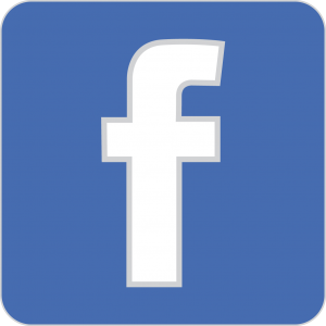 facebook icon 300x300 17 Facebook First Employee