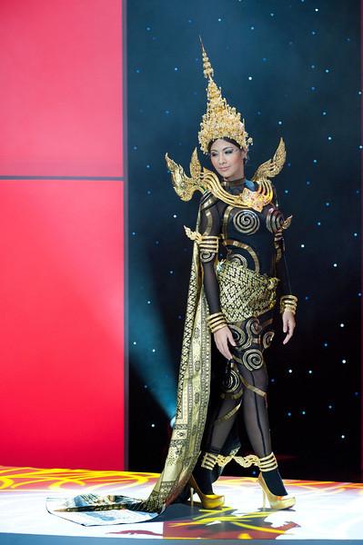 miss-thailand-chanyasorn-sakornchan