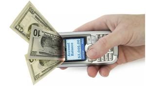 money transfer 300x177 Daftar Kode Bank untuk Transfer Dana melalui ATM ataupun Mobile Banking di Indonesia (BCA, BRI, BNI, Mandiri, CIMB Niaga, dll)