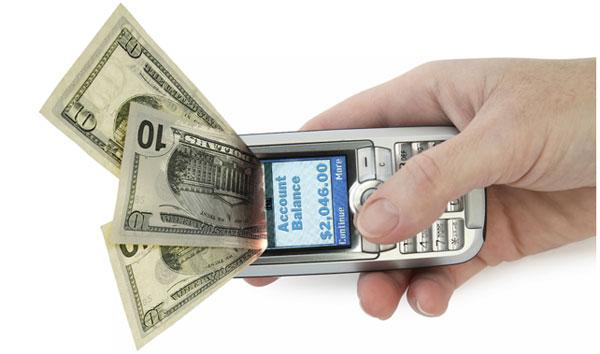 Daftar Kode Bank Untuk Transfer Dana Melalui Atm Ataupun Mobile Banking Di Indonesia Bca Bri Bni Mandiri Cimb Niaga Dll