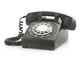 telepon Daftar Kode Area Telepon SLI antar Negara