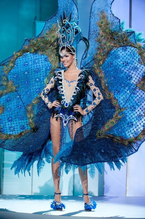 miss-paraguay-alba-riquelme