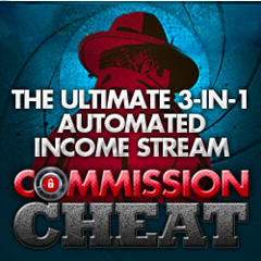 commission cheat Commission Cheat Honest Review from Real Customer (Not just promoting)