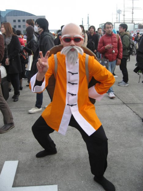 dragon-ball-cosplay-master-roshi-001.jpg