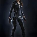 Lena Lara Lara Croft 01