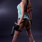 Lena Lara Lara Croft 18