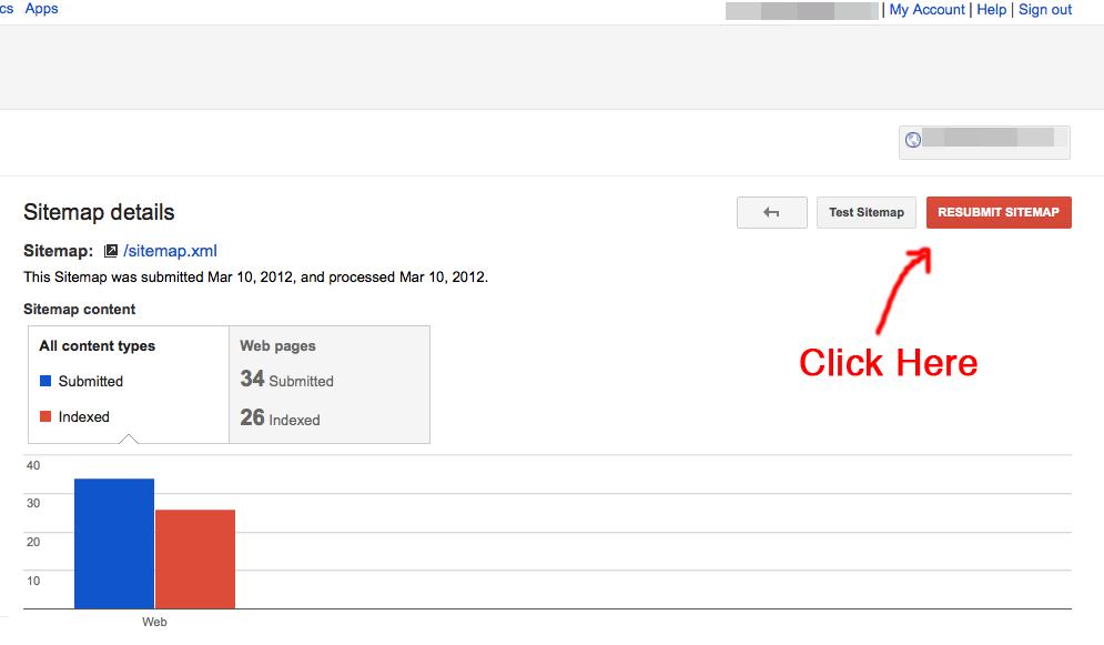 google webmaster tools 01