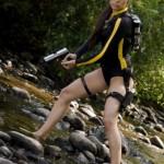 Illyne Lara Croft 03