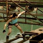 Illyne Lara Croft 05