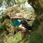 Illyne Lara Croft 09