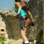Illyne Lara Croft 10