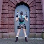 Illyne Lara Croft 14