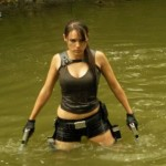 Illyne Lara Croft 19