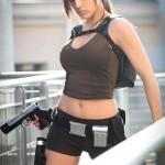 Illyne Lara Croft 26