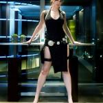 Meagan Marie Lara Croft 08