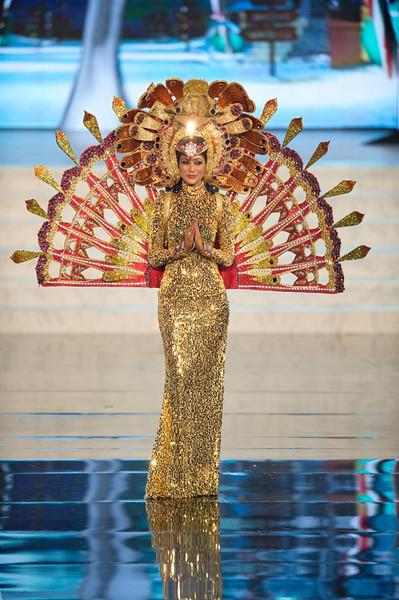 Miss Sri Lanka 2012, Sabrina Herft