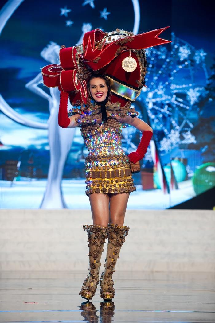 Miss_Venezuela_Irene_Sofia_Esser_Quintero_02
