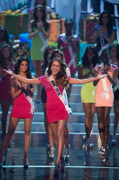 Miss_Venezuela_Irene_Sofia_Esser_Quintero_03