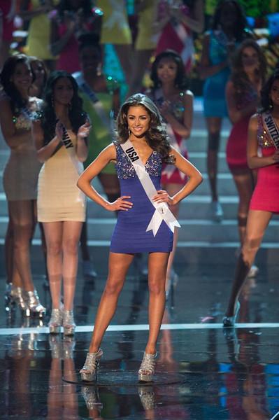Olivia_Culpo_Miss_USA_01