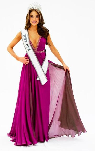olivia-culpo-miss_universe_2012