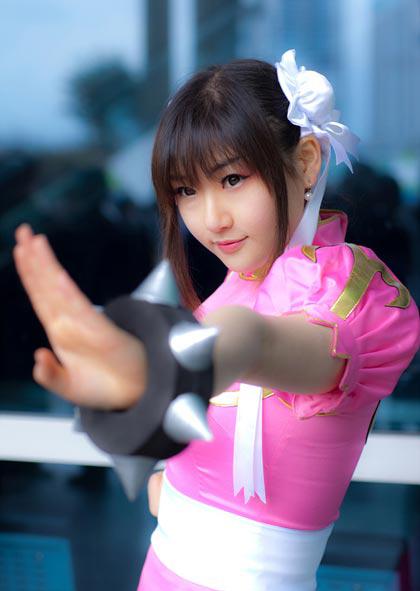 Chun_Li_Cosplay_04