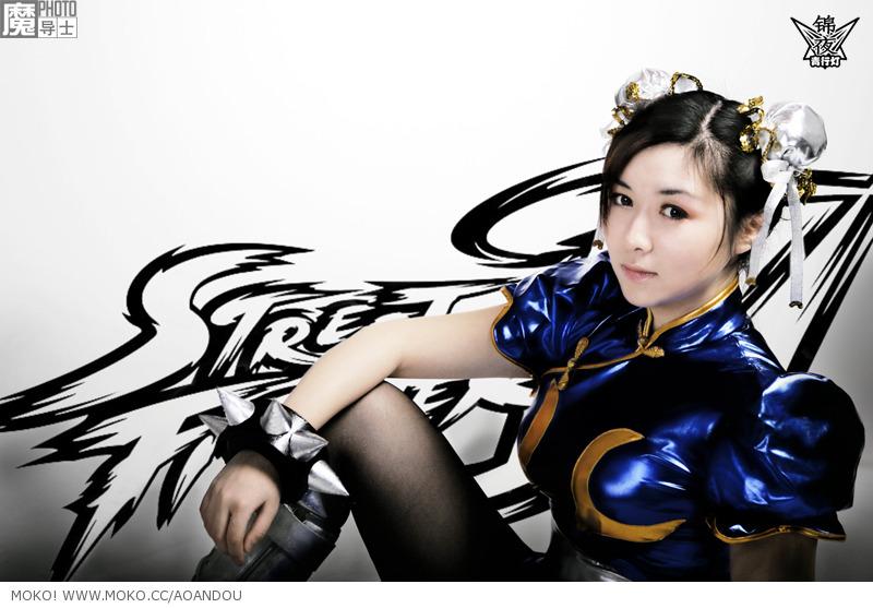 Chun_Li_Cosplay_MMOSite_02