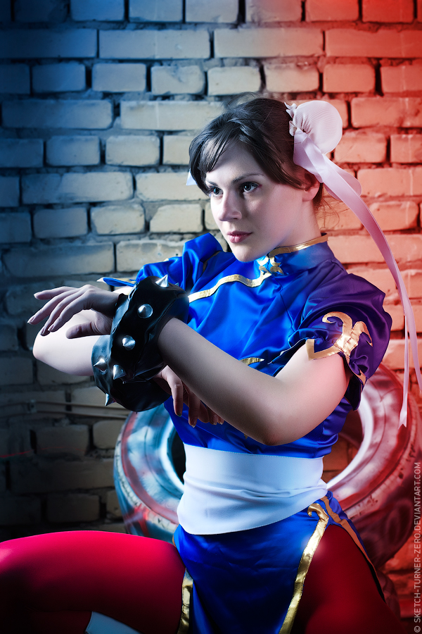 Chun_Li_Cosplay_Maywolf_01