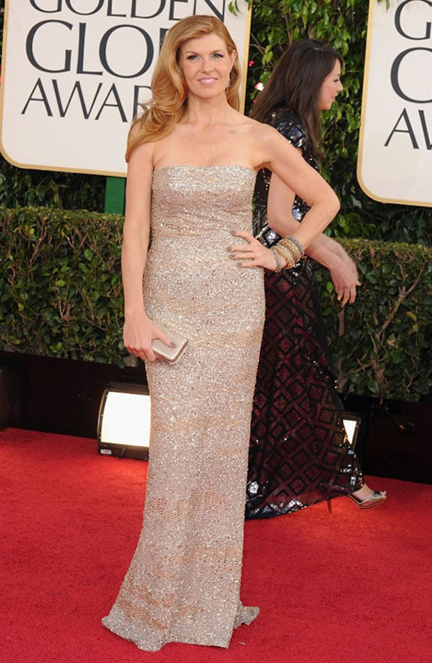 Connie_Britton_in_Golden_Globe_2013