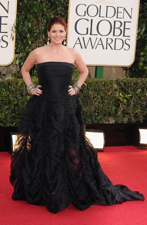 Debra_Messing_in_Golden_Globe_2013