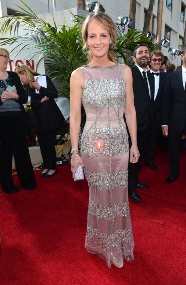 Helen_hunt_in_Golden_Globe_2013