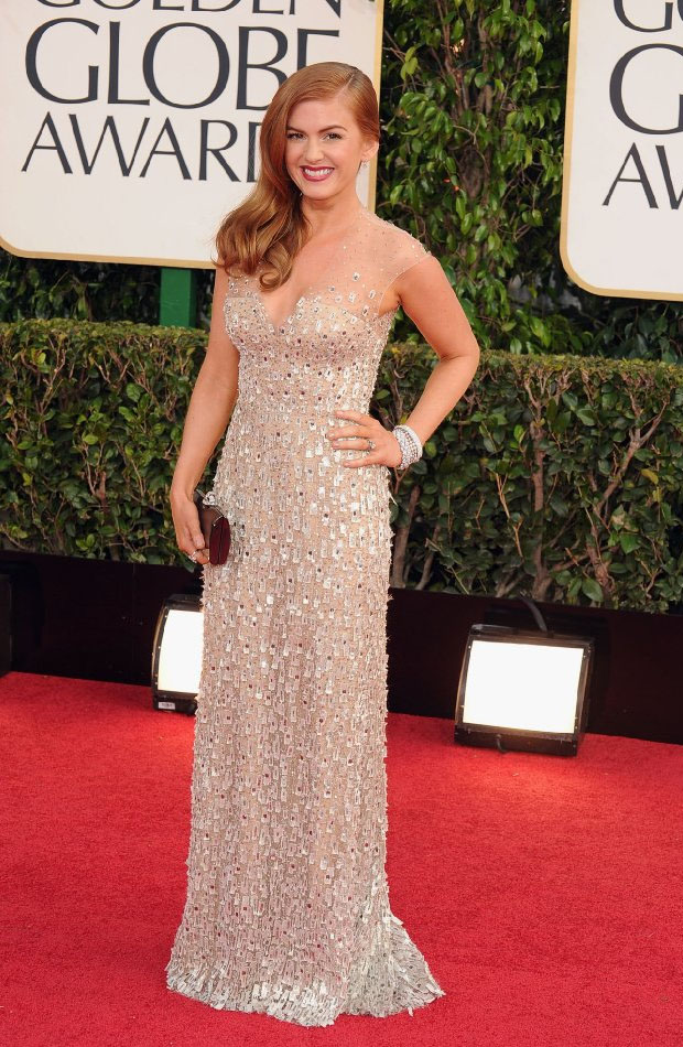 Isla_Fisher_in_Golden_Globe_2013