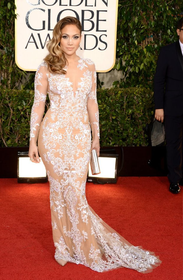 Jennifer_Lopez_in_Golden_Globe_2013