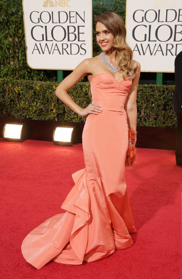 Jessica_Alba_in_Golden_Globe_2013