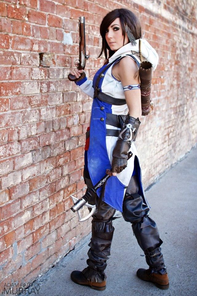Jessica_Nigri_Assassin_Creed_03