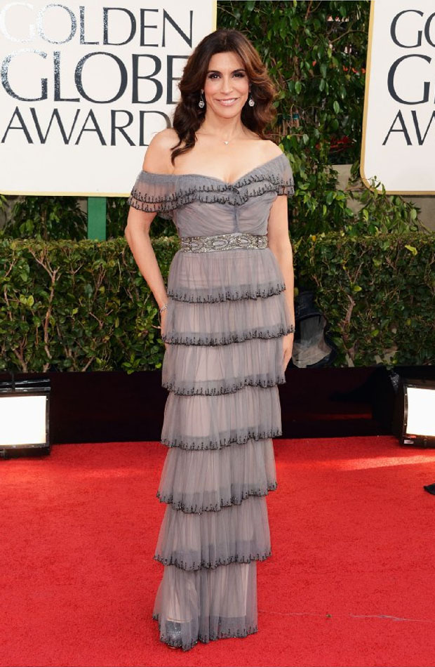 Jo_Champa_in_Golden_Globe_2013