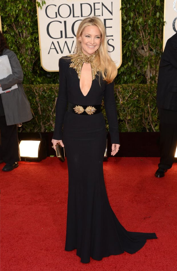 Kate_Hudson_in_Golden_Globe_2013