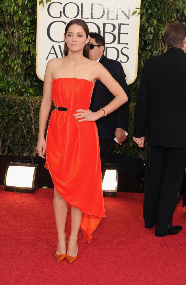 Marion_Cotillard_in_Golden_Globe_2013