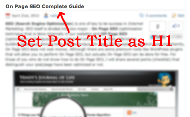 Maximize_Title_Tag_for_SEO